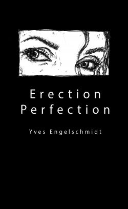 erection-perfection-titel_Seite_01